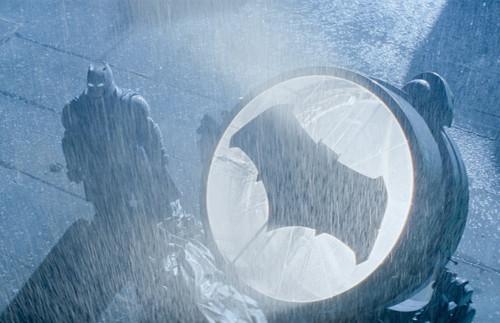 batman-vs-superman-ew-pics-4-HR-620x400.jpg