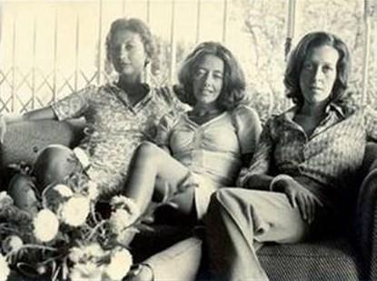 HSF-As três Marias.jpg
