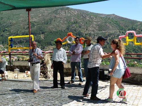 Marcha  Popular no lar de Loriga !!! 044.jpg