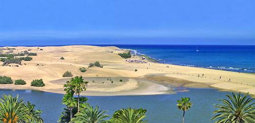 Gran Canaria2.jpg