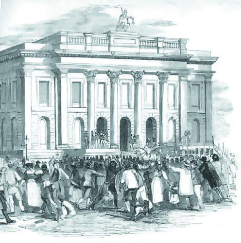 readingtheriotact 1842-08-03