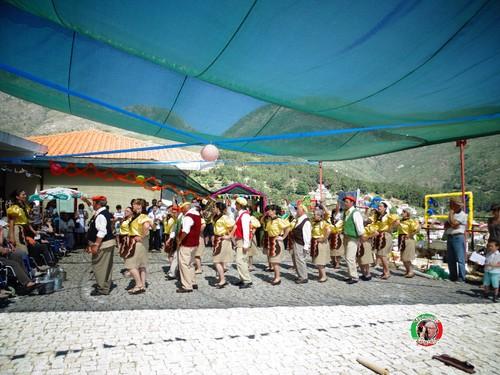 Marcha  Popular no lar de Loriga !!! 269.jpg
