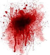 sangue.jpg