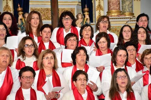 Concerto de Natal em Padornelo 2015 f.jpg