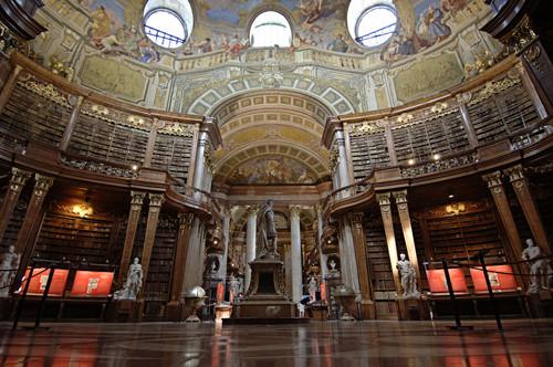 41-Austrian-National-Library-Vienna-Austria.jpg