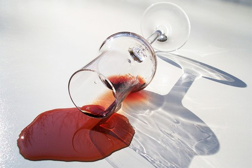 red-wine-505296_1280.jpg