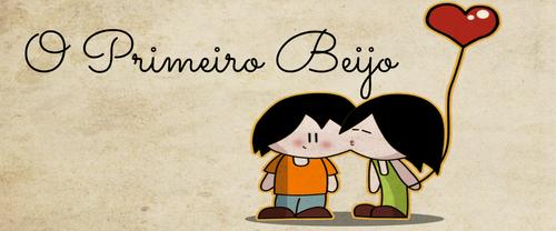banner post beijo.png
