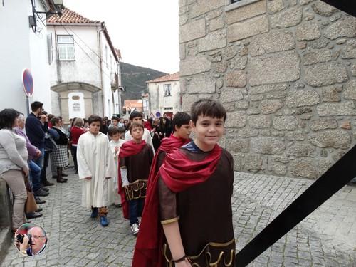 Via Sacra dos Jovens Loriga 2015 !!! 039.jpg