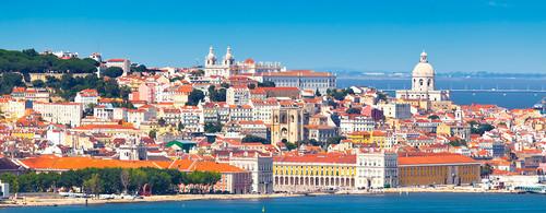 Lisboa aa.jpg