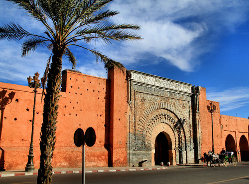 Marrakech_.jpg