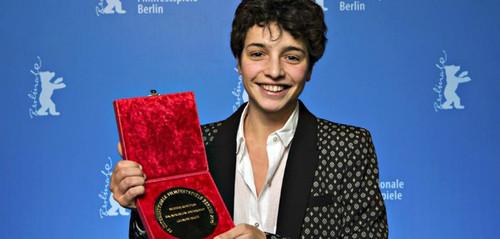 Leonor-teles-Berlim-Berlinale.jpg