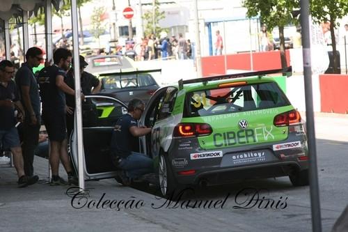 46º Circuito Internacional de Vila Real sexta (15