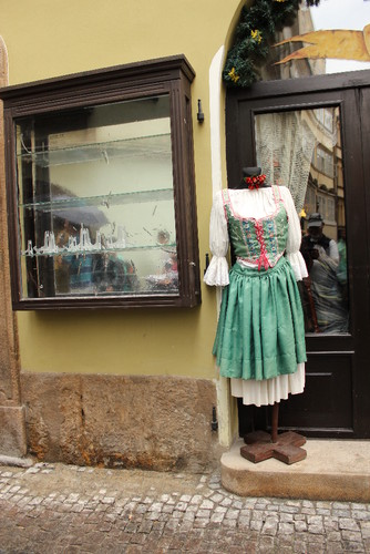 IMG_1333 Praga