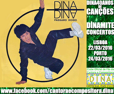 DINA_moldura discografia_40anos04b.jpg