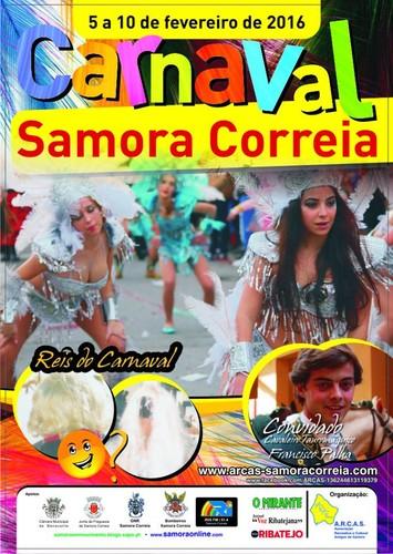 CARNAVAL 16.jpg