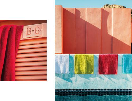 Zara-Home-Basic-17.jpg