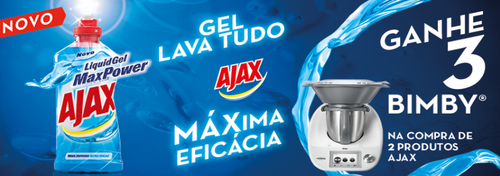 ajax.PNG
