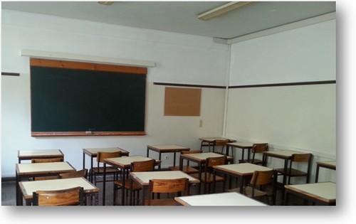 Sala de aula.jpg