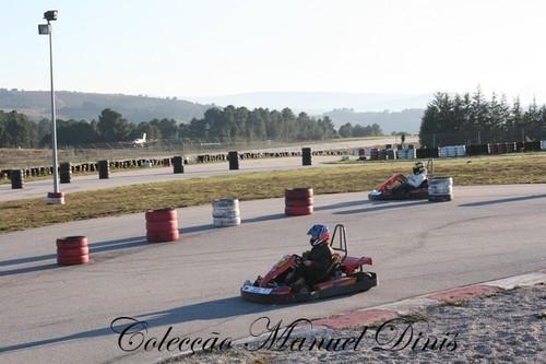 Kartódromo de Vila Real  (10).JPG