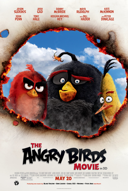 The_Angry_Birds_Movie_poster.png
