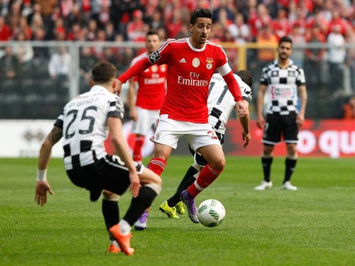 Benfica_Boavista_3.jpg