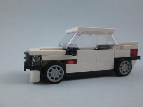 E190_4