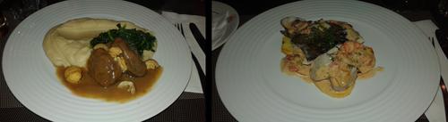 pratos_principais.png
