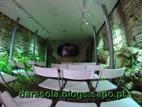 Parideiras_Radar_03.JPG