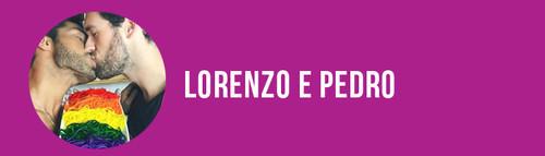 Lorenzo e Pedro gays Portugal Youtube Sexy Funny K