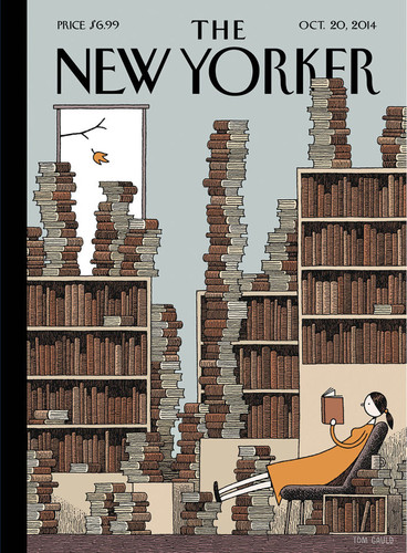CoverStory-Fall-Library-Tom-Gauld-690-938.jpg