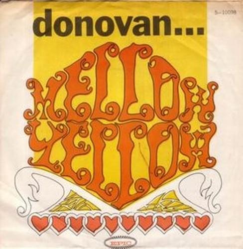 Donovan - Mellow Yellow.jpg