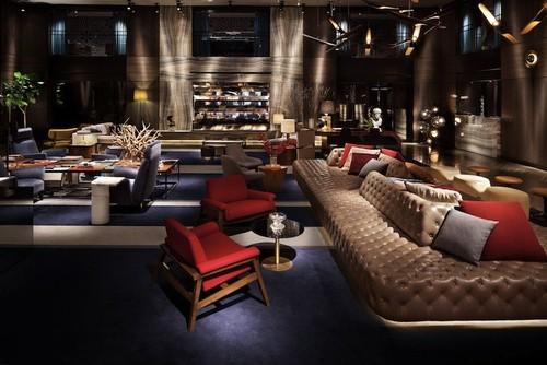 Philippe-starck-hotel-Hudson-New-York.jpg