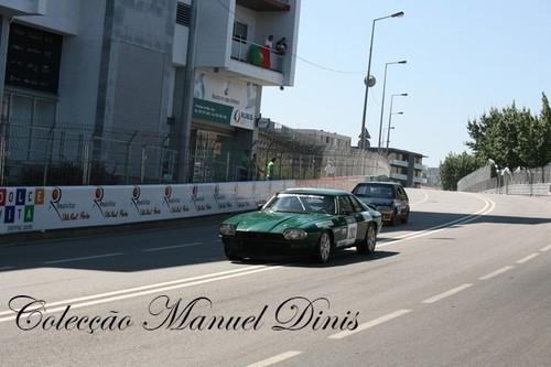 Circuito de Vila Real 2015 (18).JPG