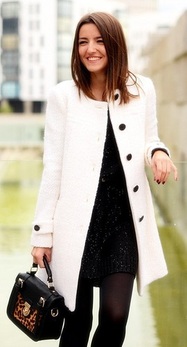 Womens-White-Coats-Styles-How-To-Wear-Them-14.jpg