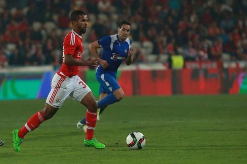 Vianense_Benfica_1.jpg