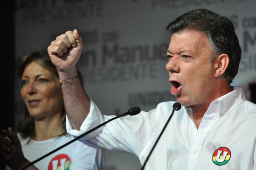 Juan Manuel Santos1.jpg