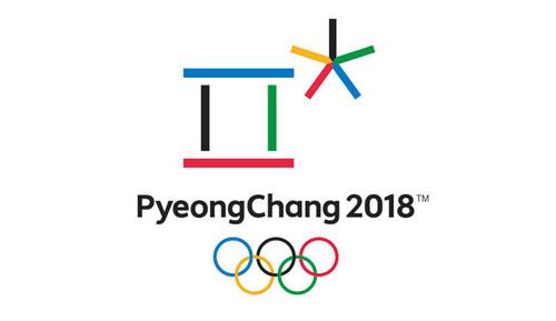 PyeongChang 2018.jpg