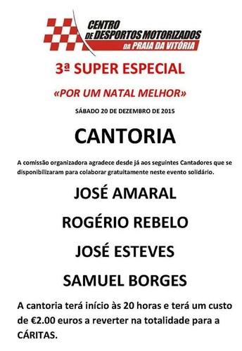 Info Cantoria Solidária.jpg