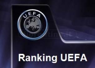 ranking_UEFA.jpg