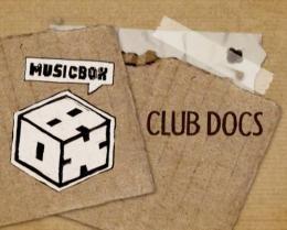 musicbox_club_docs.jpg