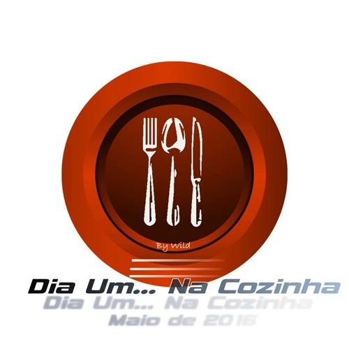 Logotipo Maio 2016 (1).jpg