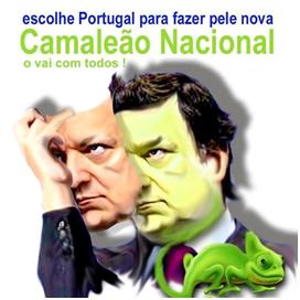 Camaleão.png