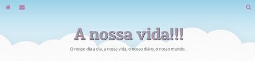 bloguesfollow.jpg