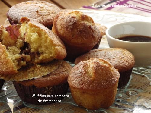 IMGP3961-Muffins com compota de framboesas-Blog.JP