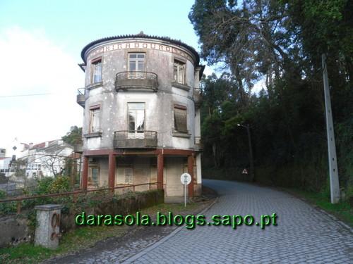 Mata_Bucaco_40.JPG