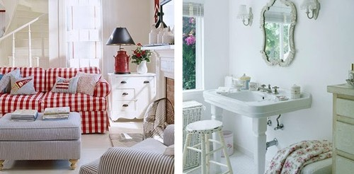 cottage-style-6.jpg