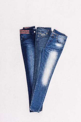 jeans 14.99.jpg