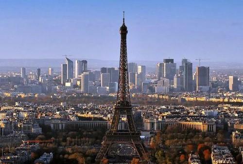 paris_ville.jpg