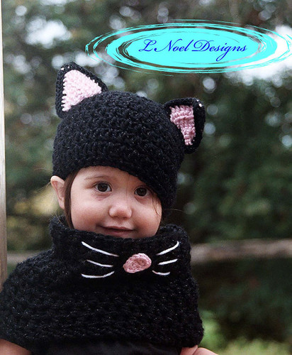 creative-knit-hats-14765__605.jpg