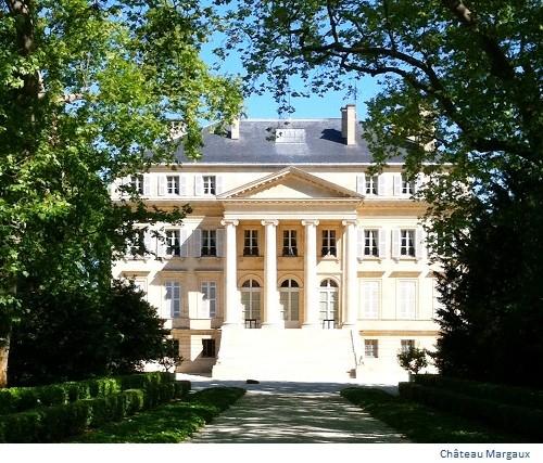 Château-Margaux-1.jpg